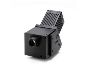 アバールデータ,ハイパースペクトルカメラを発売
