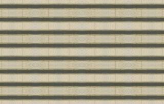 転写プリント法が可能にする自在なハイブリッド光集積