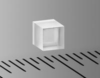 京セラクリスタルデバイス,温度特性フリーのエタロンフィルタを開発