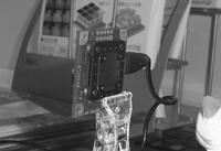 パイフォトニクス,複眼カメラTOMBOを開発