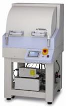 日立ハイテク,次世代複合型プローブ顕微鏡を発売