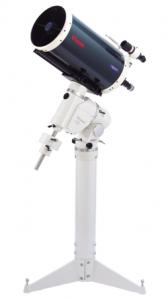 ビクセン,天体望遠鏡3機種を発売