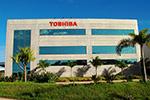 東芝メディカルシステムズ,医療機器のブラジル工場を稼働