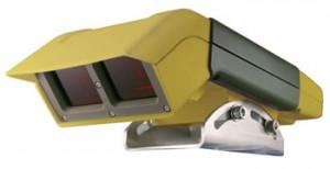 トプコン,作物の生育状況を非接触で計測するレーザ式生育センサを発売