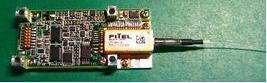 古河電工,100Gb/s光デジタルコヒーレント伝送向け小型ITLAを製品化
