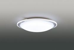 東芝ライテック,家電ネットワーク対応LED照明器具を発売