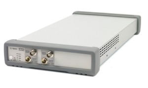 アジレント・テクノロジー,高感度のマルチポート光パワーメータを発表
