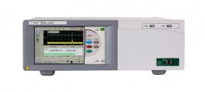 アジレント,長寿命レーザを搭載した標準機クラスの光波長計新モデルを発表