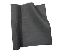 帝人,放射線を遮蔽するアラミド繊維織物およびアラミドペーパーを開発