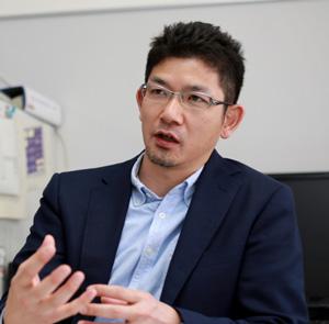 東工大,大友明教授が船井学術賞を受賞