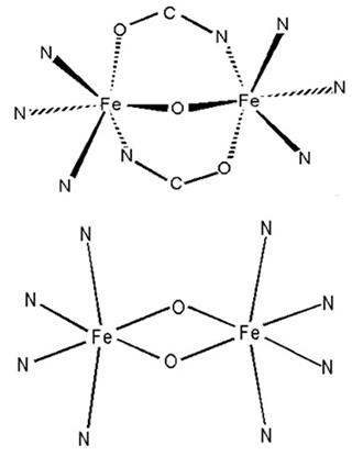 京大など、オキソ中間体の分子振動構造の解明に成功