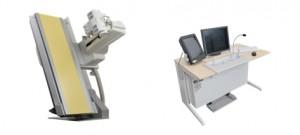 日立メディコ,消化管検査に適したX線透視診断装置を発売