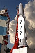 JAXA,ロケットに積むメッセージや名前を募集
