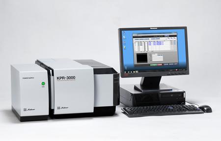 島津製作所,従来比1.5倍の高精度測定を実現したカルニュー 精密屈折計を「レーザーEXPO」に出展