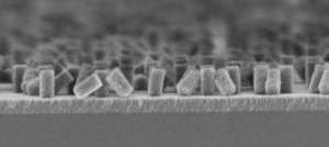 DNP,横国大,NICT,東大,ナノレベルのランダムパターンで個体認証する技術「ナノ人工物メトリクス」を開発