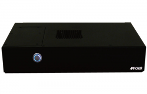 NTT,ひかりサイネージに遠隔自動設定機能などを追加