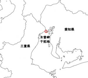 丸紅,木曽岬干拓地にメガソーラー設置