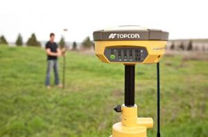 トプコン,2周波GNSS受信機 2機種を発売