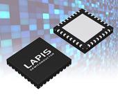 ローム子会社,欧州スマートメータ向け無線通信LSIを開発