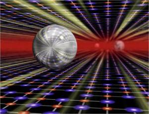東大、銀ナノシートを有する層状化合物において超高電子移動度を実現