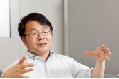 東工大細野秀雄教授がNIMS賞を受賞