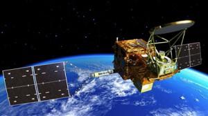 JAXA、地球物理量プロダクトの提供開始
