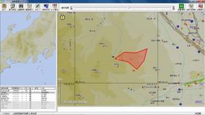 JAXAなど、「衛星通信を利用した航空機用災害情報伝送システム」の製品化
