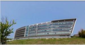 九大,次世代燃料電池産学連携研究センターを開設