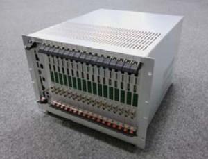 NHKと三菱電機,スーパーハイビジョン(8K)HEVC符号化装置を開発