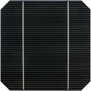 高効率化が進む太陽電池―実用化に向けての技術開発が活発化