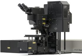 オリンパス,多光子励起レーザ走査型顕微鏡を発売