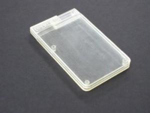 凸版印刷,3Dプリンタによるプラスチック容器・部材開発サービスを開始