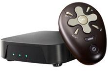 NTT,次世代STB「光BOX+」(ひかりボックス)の提供を開始