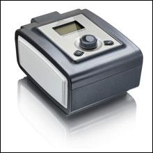 フィリップス・レスピロニクス,成人用人工呼吸器の新機種を発売