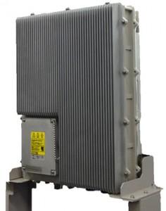 NTTドコモ,LTE対応小型基地局装置を開発