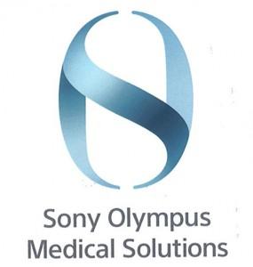 sony-olympus