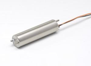 浜松ホトニクス,石油探査に用いる高温対応光電子増倍管用高圧電源の新製品を開発
