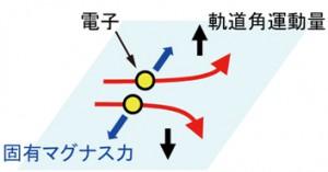 理研、超流動ヘリウム3で「カイラル対称性の破れ」の直接観測に成功