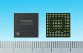 東芝,液晶TV向け高画質化信号処理ICを製品化