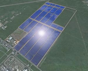 JFEエンジニアリング,北海道で約21.7MWのメガソーラーの建設を受注
