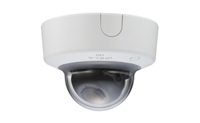 ソニー,暗所に強い機種など,HD対応ネットワークカメラ6機種を発売