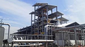 NEDO、インドネシアでバイオエタノールの製造技術を実証