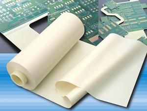 クラレ,光製品向けポリアミド樹脂/ポリマーフィルムを増産