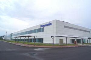 パナソニック,マレーシアのHIT®太陽電池工場が本格稼働