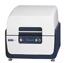 日立ハイテク,環境規制物質管理に対応した蛍光X線分析装置を発売