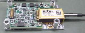 古河電工,400Gb/s光デジタルコヒーレント伝送向け小型ITLAのサンプル出荷を開始