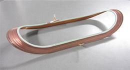 東芝,イットリウム系高温超電導コイルの製造技術を確立