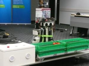 IEEE,『世界のロボット事情と日本の現状』をテーマにプレスセミナーを開催―実用化につなげるロボット研究開発が重要