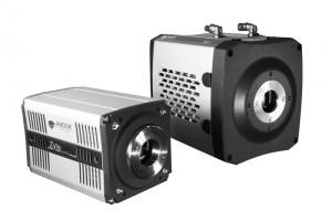 アド・サイエンス,サイエンス向けCMOS,InGaAs近赤外,マルチスペクトルカメラを発売