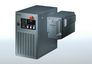 パナソニックデバイスSUNX,生産性と安全性を両立した3Dファイバレーザマーカを発売